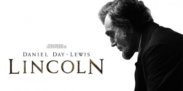 lincoln-2012-movie-title-banner-600x300