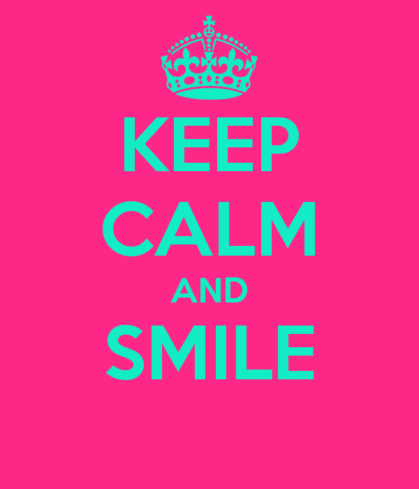 keep-calm-and-smile-1203