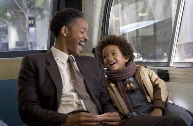 a-la-recherche-du-bonheur-2007-05-g