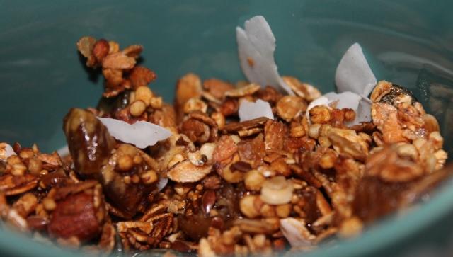 granola-bestofdblog